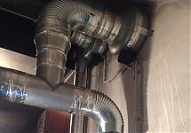 СЭТ: В поселке Лесной-1 установлена и запущена в эксплуатацию электростанция GEKO