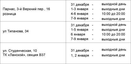 width=525